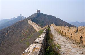טיול מאורגן לבייג'ינג הקסומה לשומריי מסורת ארז טורס